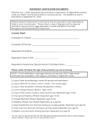 29 Images Of Template Affidavit From Spouse Immigration Helmettown Com
