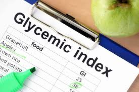 How To Calculate Glycemic Index From Food Labels Dlife