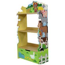 childrens bookcase kids furniture childrens bookcase in bookcase