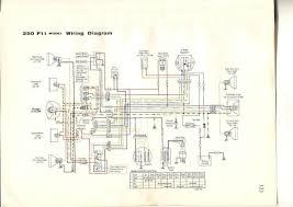 1986 kawasaki bayou 185 wiring diagram 38 wiring diagram images 9564f112b5f333f65231c929917d6bdd kawasaki f11 wiring diagram kawasaki 610 wiring schematic u2022 1986 kawasaki bayou 185