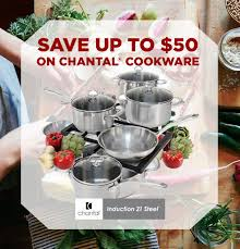 gas electric and induction cooktops ge appliances buy any ge cafe™ or ge profile™ series induction radiant or gas cooktop and save up to 50 on chantal® induction 21 steel™ professional stainless steel