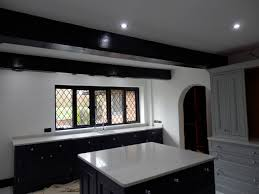 Granite Worktops Kitchen Granite Worktops Marble Worktops Quartz Two Tone Kitchen