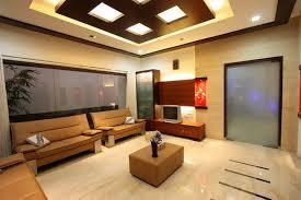 office false ceiling design false ceiling. False Ceiling Gayatri Creations Office Design .