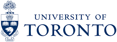 University of toronto creative writing online Jill Goldberg Jill Goldberg