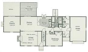 architectural plans of houses. Brilliant Design Plans Of Houses Architect House Plans, Architectural Home Designs, Designer P