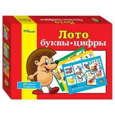 <b>Настольные игры Step</b> puzzle — купить на Яндекс.Маркете