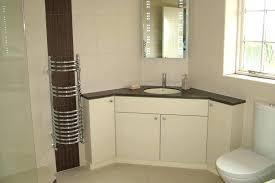 corner bathroom vanity sink s corner bathroom vanity units corner bathroom vanity with sink corner bathroom