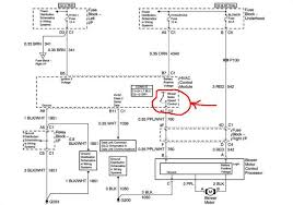 2015 ram 1500 alarm wiring diagram 2015 ram 1500 alarm wiring 2013 dodge ram alarm wiring diagram jodebal com