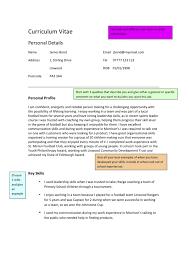 Cv Writing Advice Monster   Sample Resume For Entry Level Chemist nfgaccountability com