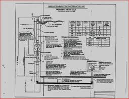 typical rv electrical wiring diagram wiring library 1995 fleetwood bounder wiring diagram wiring diagrams rh 8 ecker leasing de typical rv wiring diagram