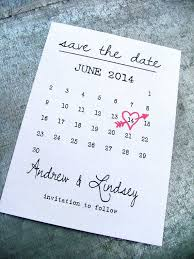 best 25 diy save the dates ideas only on pinterest save the Save The Date Cards Ideas For Weddings printable calendar save the date cards, heart date save the date card, calendar wedding date, save the date, engagement card save the date cards ideas for weddings