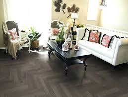 wood tile flooring in bathroom. Laminate Wood Floor In Bathroom Herringbone Tile For Installing . Flooring