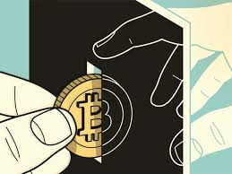During the last two months, the global economy has shuddered and a if two parties have … the post eric hughes: Bitcoin The Cryptoanarchists Answer To Cash Ieee Spectrum