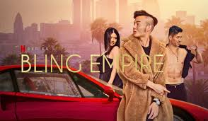 Netflix's Bling Empire Will Introduce ...