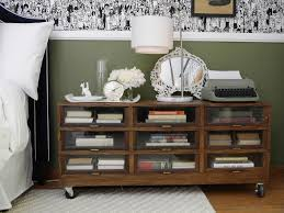 how to repurpose old furniture. Shop This Look How To Repurpose Old Furniture O