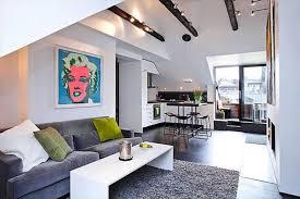 Apartment Decoration Creative Unique Decoration