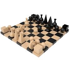 buy man ray's chess board chess  games