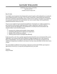 ideas about cover letter example on pinterest   resume    receptionist cover letter example   executive
