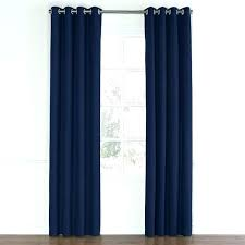 blue ds for living room living room curtains blue tan and grey curtains