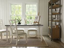 cottage dining rooms. Dining Room Updates Tabletop Dark And Fabrics French Cottage Rooms R