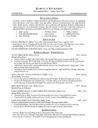 Resume Samples For Internships Resume Examples For Internship Foodcity Me