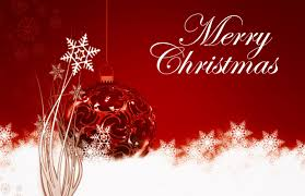 Photo Christmas Card Greeting Card For Christmas Happy Holidays