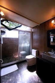 bathroom designs india images. bathroom design india: a comprehensive guide designs india images