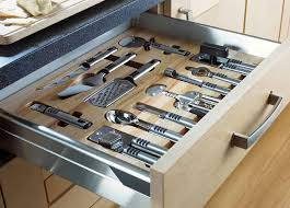 Kitchen Utensil Storage Cabinets Storages Likable Simple Diy And Easy Ideas For Kitchen