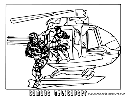 Military Coloring Pages For Adults Army Coloring Page Free Army