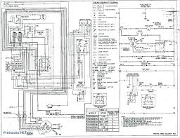 latest furnace wiring diagram blower motor manual lovely trane not blower motor wiring diagram manual latest furnace wiring diagram blower motor manual lovely trane not working