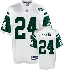 Jets Nfl Online York Jerseys-new New Sale Cheap Collections