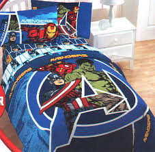 view marvel bedroom gif