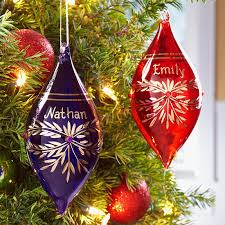 HttpscimagesprvdcomisimageProvideCommerceChristmas Ornaments