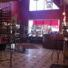 photo of giovanna s salon spa braintree ma united states