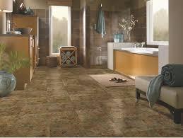lowes sheet vinyl floor glamorous lowes laminate flooring sale menards laminate