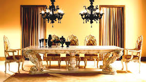 upscale dining room furniture. Luxury Dining Room Furniture Designs Afrozep Decor Ideas Upscale U