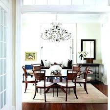 kitchen table rugs. Beautiful Rugs Kitchen Table Rugs Pictures Of Under Tables Dining Rug Ideas  Stunning Room   With Kitchen Table Rugs B