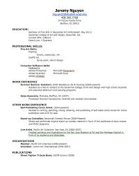 Achievements In Resume Stunning 8913 Achievements In Job Blackdgfitnessco