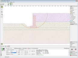 Small Picture Prefab Wall GEO5 Geotechnical Design Software Earth Retaining