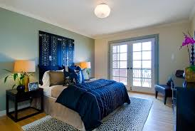 accent wall paint colours