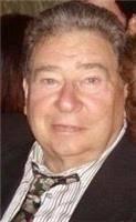 Bernard Schulman Obituary (2021) - Warwick, PA - AL.com