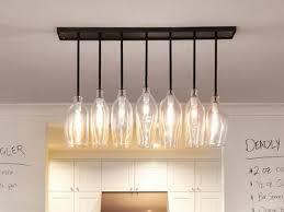 coolest funky light fixtures design. Cool Light Fixture Ideas Fixtures Design Coolest Funky S