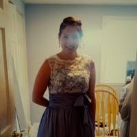 Christine Sutton - Concierge/receptionist - Healey Chevrolet Buick |  LinkedIn