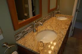bathroom remodeling cleveland ohio. Bathrooms Gallery. Bathroom Remodels »; Cleveland Remodeling Ohio T