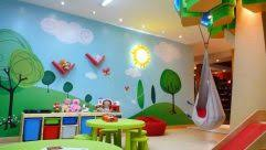 child bedroom decor. Kids Decor: Room Decor Ideas For Boys Child Bedroom Design R