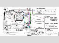 2000 toyota 4runner stereo wiring diagram 2000 toyota 4runner radio wiring diagram 2000 toyota 4runner shift on 2000 toyota 4runner stereo wiring diagram