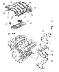 chrysler 300 2 7 engine diagram knock sensor schematics wiring diagram chrysler 300 2 7 engine diagram knock sensor trusted manual 2002 chrysler sebring engine diagram chrysler 300 2 7 engine diagram knock sensor