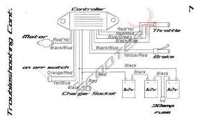 49cc mini chopper wiring diagram manual wiring diagram Mini Chopper Wire Diagram 49cc mini chopper wiring diagram manual electric powerkart instruction manual peace mini chopper wire diagram