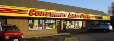 auto parts store near me. Brilliant Parts Auto Parts Throughout Auto Parts Store Near Me R