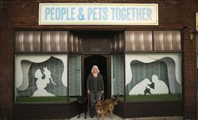 Mission American Kitchen Minneapolis Food Shelf For Pets Mpls Woman On Mission To Open States First